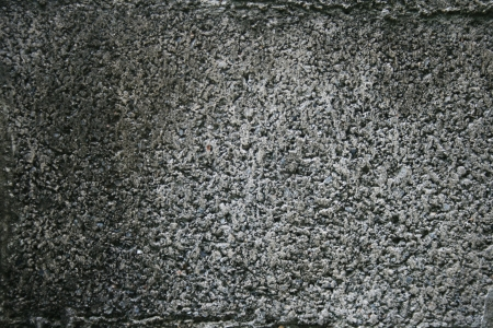 unsanitary: cement wall texture