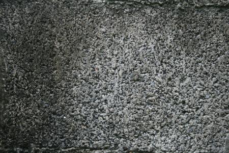 parede de cimento textura Banco de Imagens