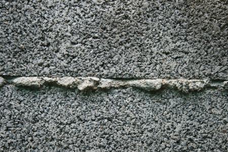 smutty: cement wall texture