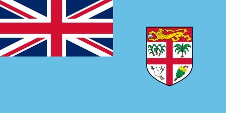 fiji: Fiji vlag