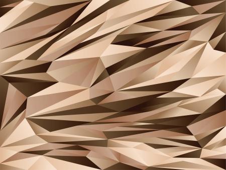 Desert Digital Camouflage background