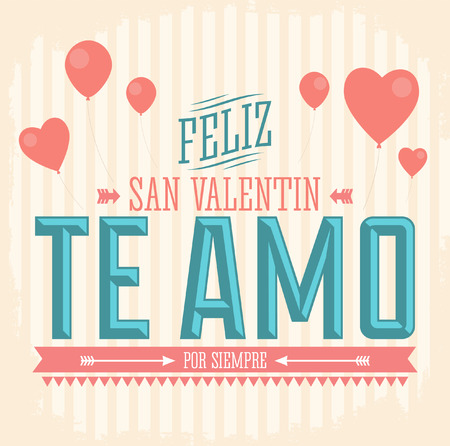 San Valentine S Day Photos Pictures Royalty Free San – Happy Valentines Day Cards Spanish