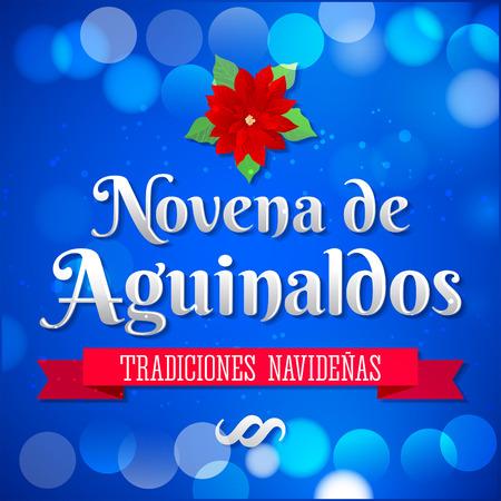 Fiesta Navidena Traducción Al Español Fiesta De Navidad