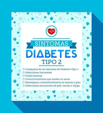 Bandwurm anzeichen síntomas de diabetes