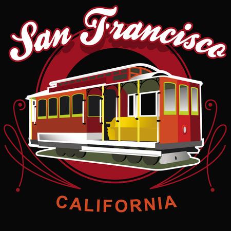 san: San Francisco