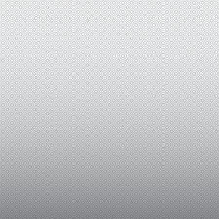 regular: Astratto sfondo bianco normale per i dispositivi elettronici. Vector illustration Vettoriali