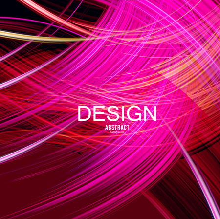 Abstract vector background. Colorful   image for screen, background. Design  for electronic device Stock fotó - 114082418