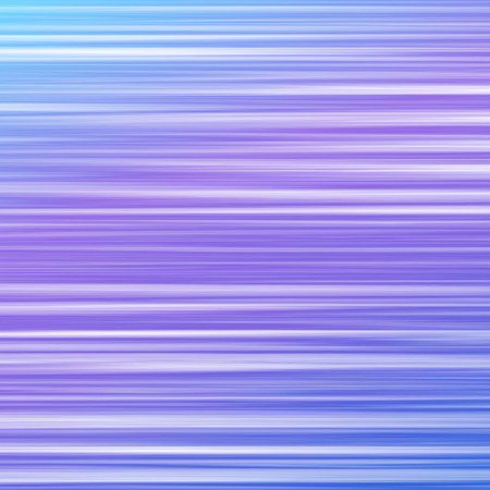 glitch: Abstract wavy striped background with lines. Colorful pattern with gradient glitch texture. Vector illustration of digital image data distortion.
