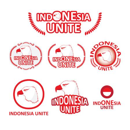 Indonesia  garuda icon