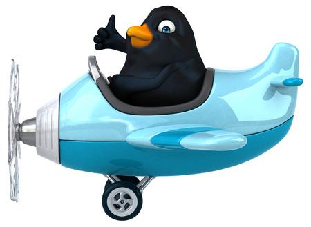 blackbird: Blackbird