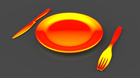 intermittent: Intermittent fasting diet