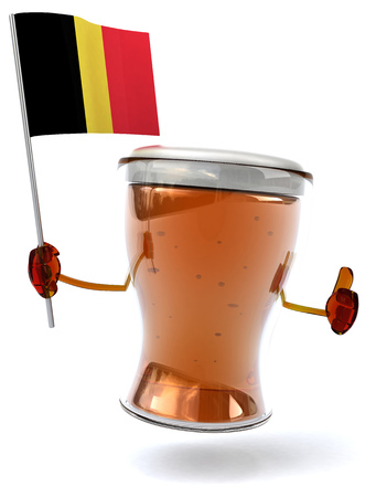 beerhouse: Fun beer