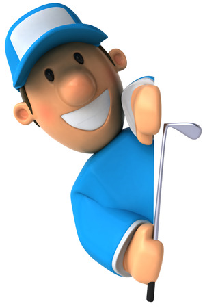 Cartoon Golfer Smiling Stock Photo, Picture And Royalty Free Image on cartoon monkey eating, cartoon monkey baseball, cartoon monkey band, cartoon monkey writing, cartoon monkey painting, cartoon monkey throwing, cartoon monkey garden, cartoon monkey sports, cartoon monkey fish, cartoon monkey construction, cartoon monkey education, cartoon monkey surfing, cartoon monkey football, cartoon monkey traveling, cartoon monkey skateboarding, cartoon monkey basketball, cartoon monkey playing soccer, cartoon monkey computer, cartoon monkey pool, cartoon monkey birthday party,