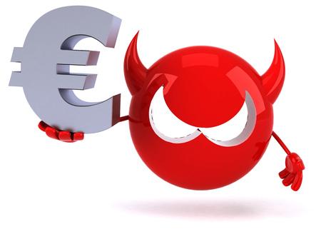 Virus Stock Photo