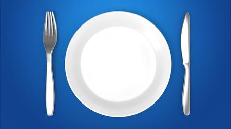 Intermitterende vasten dieet