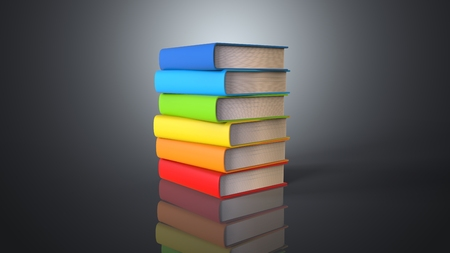 book: Book