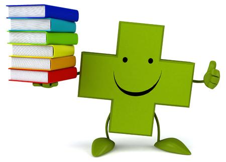 school nurse: Pharmacy