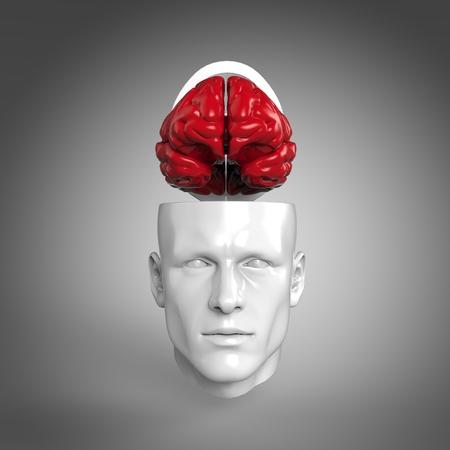 mentality: Mind