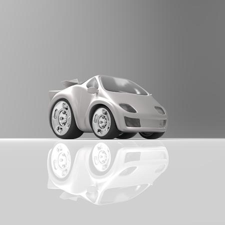 windscreen: Car
