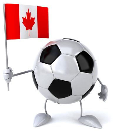 soccer team: Football