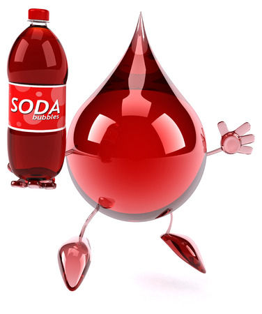 globule: Blood