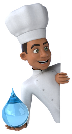 cooking chef: Fun chef