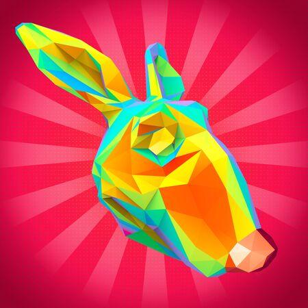Kangaroo Zdjęcie Seryjne - 128721431