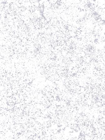 Abstrait avec vieux rocher, texture de pierre, galets de mer. Baclground texturé grunge noir et blanc. Fichier d'illustration vectorielle EPS 10.