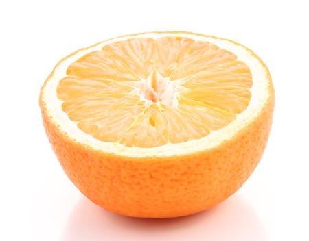 juicer: oranges and juicer