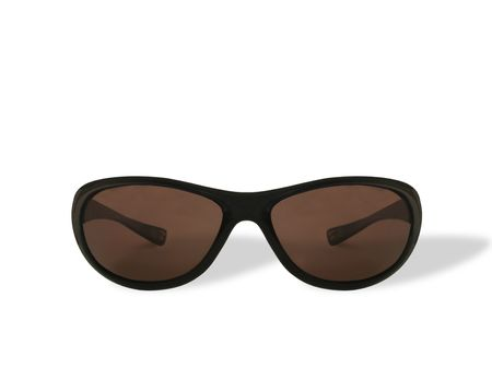 Isolated sunglasses on a white background Stock Photo - 2073581