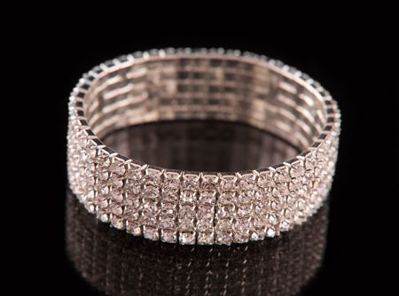 bracelet, jewelry, bangle, accessory photo
