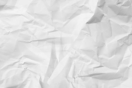 paper, crumpled, texture, pattern, background photo