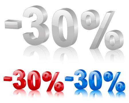 discount Stock Photo - 5272909