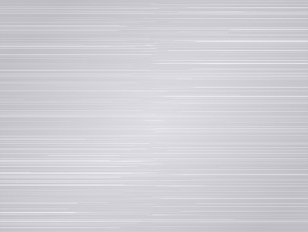 Abstract metal texture. Vector illustration. Stock Vector - 8374733