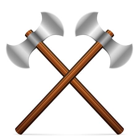 axes: Axes on a white background.