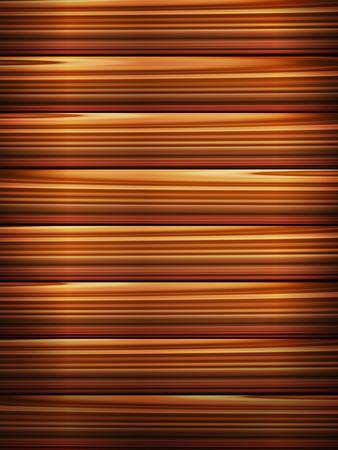 wooden plank: Brown wooden plank texture background. Vector illustration.