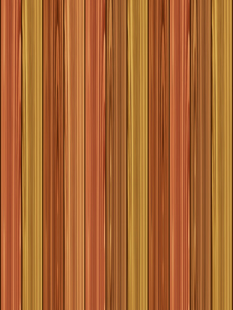 wooden plank: Brown wooden plank texture background. illustration. Illustration