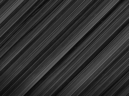 Background formed by textured black wooden planks.