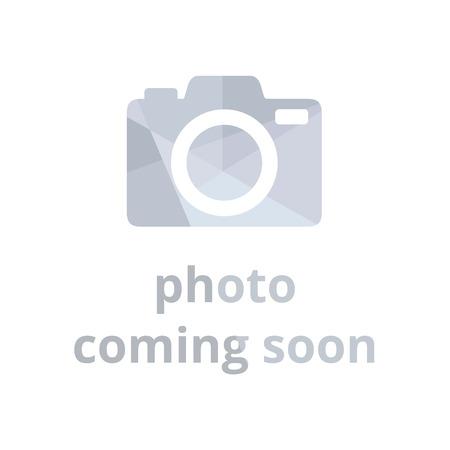 soon: Geen foto beschikbaar of ontbrekende afbeelding Stock Illustratie