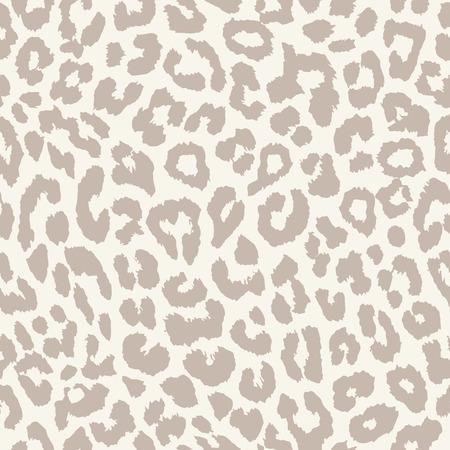 guepardo: Leopardo de fondo sin fisuras