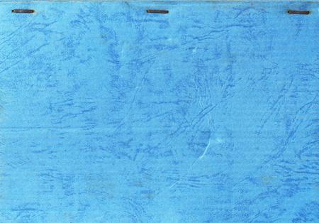 packer: Carton paper texture background