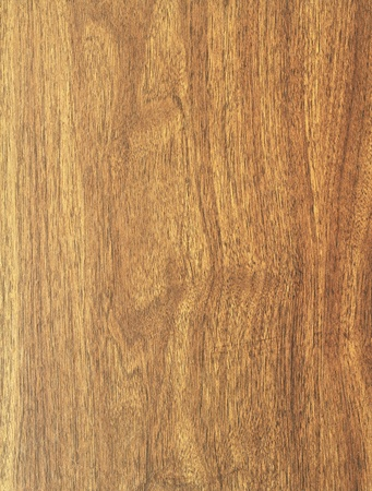 Brown wood texture background photo