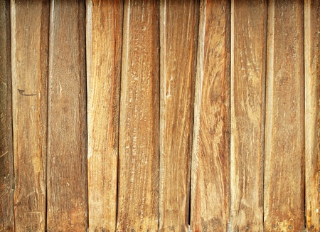 Grunge timber wall texture background Stock Photo - 12747798