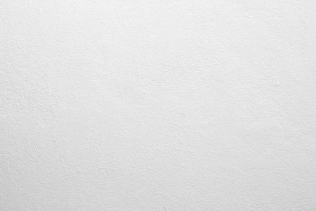 Weiß Betonwand Textur Hintergrund Standard-Bild - 20630603