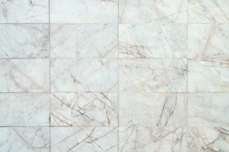marble tile: Marble tile wall texture background