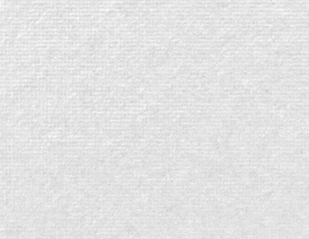Białe tło tekstury papieru