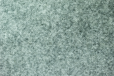 texture of carpet for background