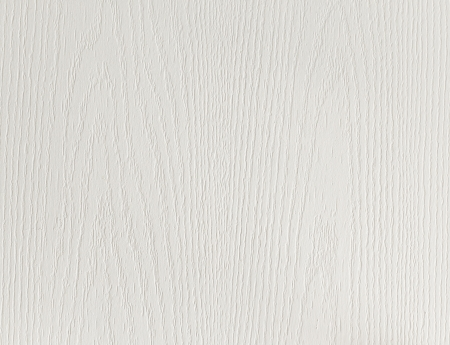 white wood texture for background Banco de Imagens