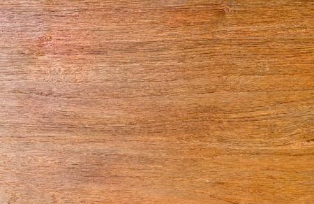 Madera de teca textura de fondo Foto de archivo - 24256422