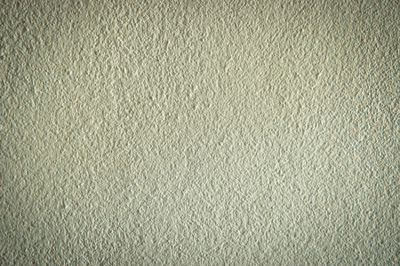 Roughness cement wall background